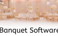 Banquet software