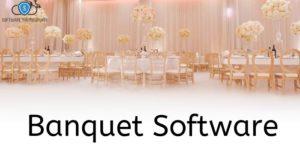 Banquet software