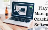 Play Manager Coaching Software