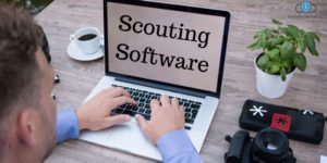 Scouting Software