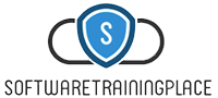 Software Training Place