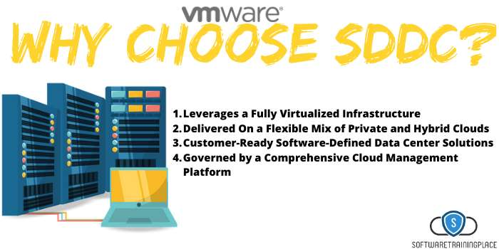 VMware Discount Coupon