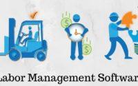 Labor Management Software