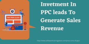 Is PPC A Waste Of Money
